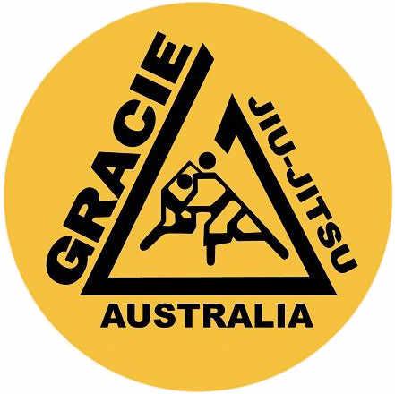 Gracie Sydney Online Membership